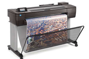 a close up of a printer: best-inkjet-printer-t730.jpg