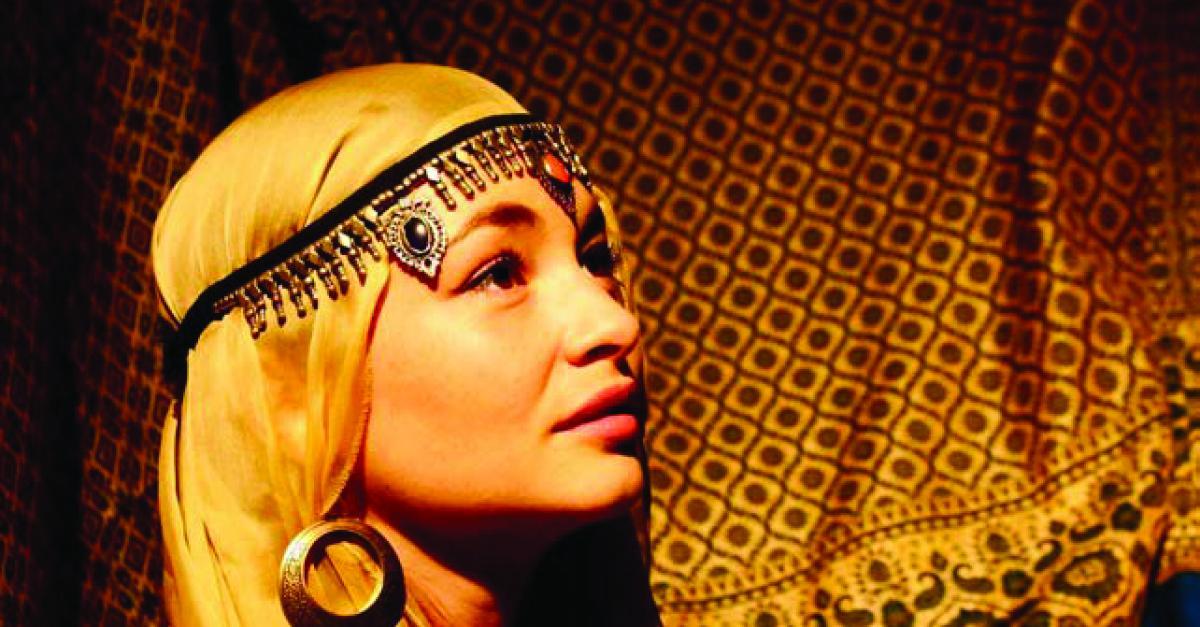 Histoire : Davia, la sultane corse qui a régné sur le Maroc