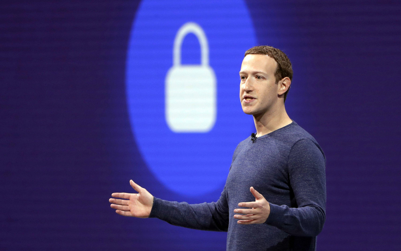Facebook: así puede saber si su cuenta se encuentra entre los 533 millones de perfiles que quedaron expuestos