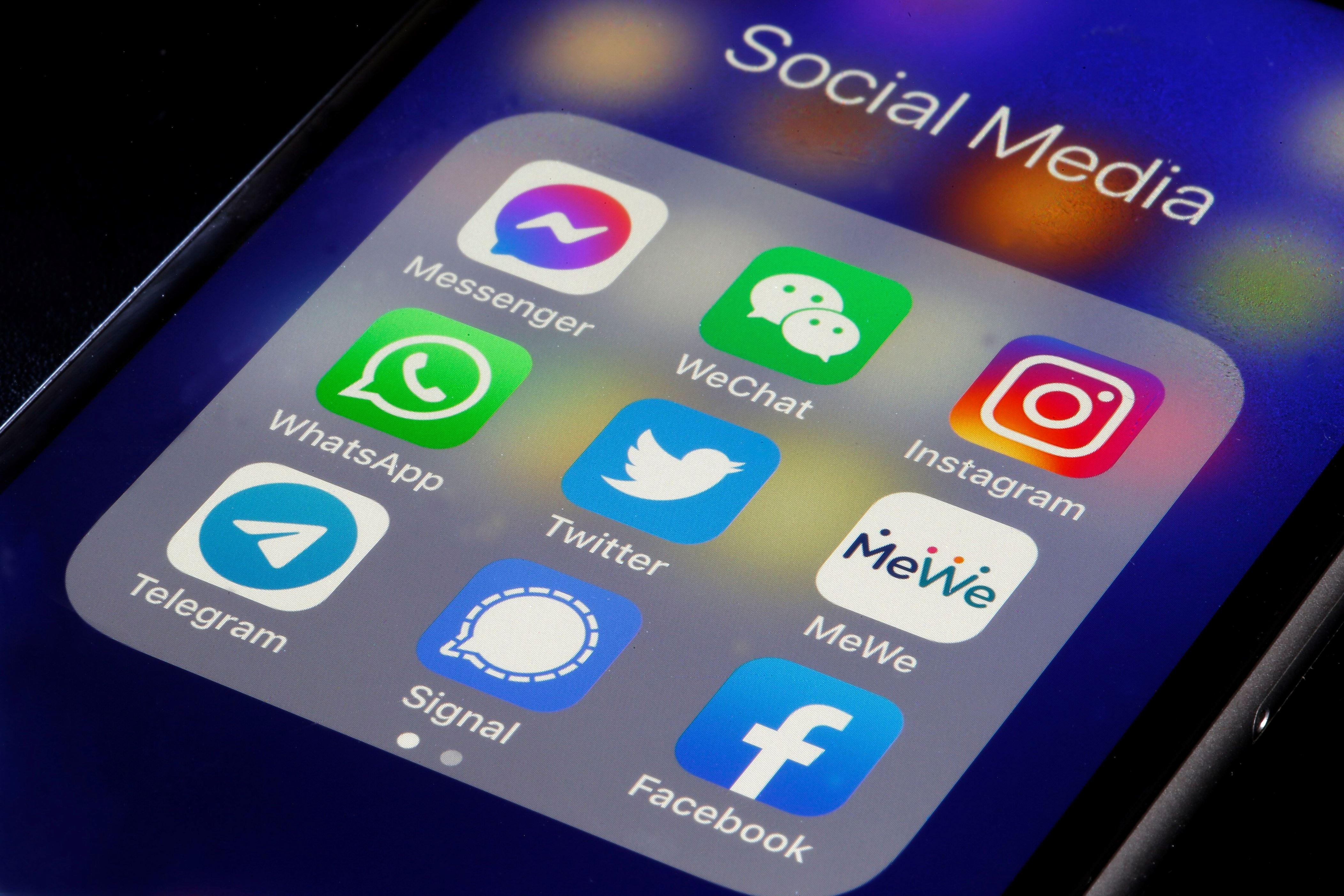 Twitter prueba una nueva función en esta red social, ¿de qué se trata?