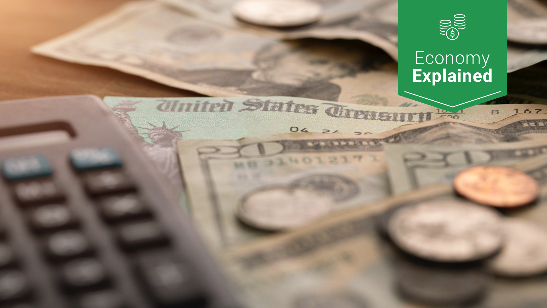 How Does the Exchange Rate Work and How Does It Affect Many Parts of Your Life?