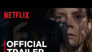 Anna Fox (Amy Adams) feels safest when she's watching the world from behind her window. Until the Russell family moves in across the street, and she witnesses something unimaginable. The question is...what really happened?   Watch The Woman In The Window, only on Netflix: https://www.netflix.com/Thewomaninthewindow  SUBSCRIBE: http://bit.ly/29qBUt7  About Netflix: Netflix is the world's leading streaming entertainment service with 204 million paid memberships in over 190 countries enjoying TV series, documentaries and feature films across a wide variety of genres and languages. Members can watch as much as they want, anytime, anywhere, on any internet-connected screen. Members can play, pause and resume watching, all without commercials or commitments.  The Woman in the Window | Official Trailer | Netflix https://youtube.com/Netflix  Confined to her home by agoraphobia, a psychologist becomes obsessed with her new neighbors — and solving a brutal crime she witnesses from her window.