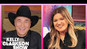 "Legendary musician Clint Black stops by the show to chat about his new album ""Out of Sane"" and his talk show ""Talking In Circles."" He reveals some wild celebrity stories from his show, including how musician Sara Evans peed while on stage, and Kelly opens up about a surprisingly similar experience.  #KellyClarksonShow #ClintBlack  Subscribe to The Kelly Clarkson Show: https://bit.ly/2OtOpf8   FOLLOW US Instagram: https://www.instagram.com/kellyclarksonshow/ Twitter: https://twitter.com/KellyClarksonTV Facebook: https://www.facebook.com/KellyClarksonShow/   For even more fun stuff, visit https://kellyclarksonshow.com/   The Kelly Clarkson Show is the uplifting daytime destination for humor, heart, and connection featuring Emmy-winning talk show host, Grammy-winning artist and America's original idol, Kelly Clarkson."