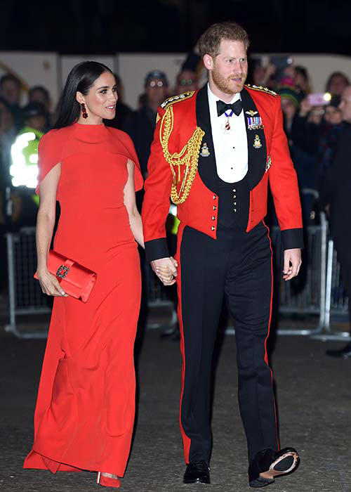 Prince Harry to share 'first hand account' of royal life in new memoir