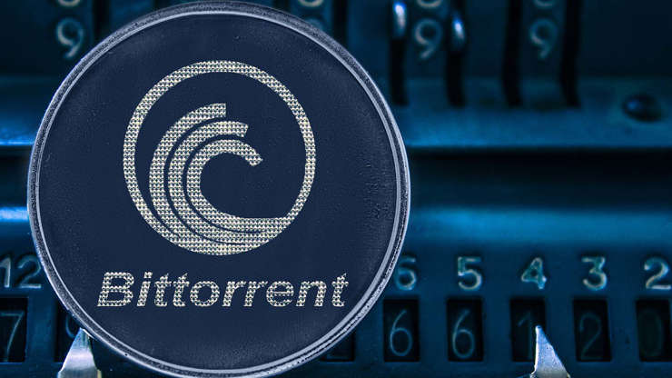 """Slide 3 of 9:     52-week range: $0.00028 -- $0.01426 Market cap: $2.56 billion Founded two decades ago, BitTorrent is well-known as a peer-to-peer (P2P) communications and file-sharing protocol. In 2019, the Tron Foundation acquired the platform and established BTT-USD as the native currency for the network. Last year, BitTorrent """"surpassed 2 billion installations of its popular torrent client software on Windows, Mac and Android."""" Among those businesses relying on the network are Facebook (NASDAQ:FB), Twitter(NYSE:TWTR) and Wikipedia.            7 Materials Stocks Ready to Supply the Infrastructure Boom          BitTorrent is currently hovering at 0.39 cents (or about $0.0039), up more than 1000% year-to-date. On April 6 it reached an all-time high just shy of $0.0106. Like other cryptos, BTT-USD has been on the decline since then. Given the increase in user base, the altcoin deserves your attention."""