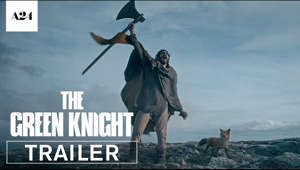 SUBSCRIBE: http://bit.ly/A24subscribe