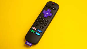 a remote control: From the $30 Express to the $100 Ultra we compare Roku's 2021 lineup.