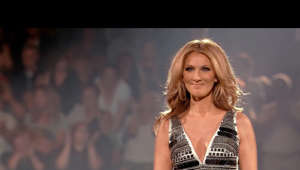 Celine Dion smiling for the camera: Celine Dion - All By Myself (Live in Boston, 2008)   Listen to Taking Chances World Tour – The Concert: https://smarturl.it/CDTakingChancesLive   Subscribe to the official YouTube Channel for Celine: https://smarturl.it/CelineDionOnYouTube   Watch more music videos by Celine Dion: https://smarturl.it/CelineTopTracksYT   Connect with Celine:  Facebook: https://smarturl.it/CelineDionOnFacebook Twitter: https://smarturl.it/CelineDionOnTwitter Instagram: https://smarturl.it/CelineDionOnIG Spotify: https://smarturl.it/CelineDionOnSpotify Website: www.celinedion.com     LYRICS:   When I was young I never needed anyone And making love was just for fun Those days are gone Livin' alone I think of all the friends I've known When I dial the telephone Nobody's home   All by myself Don't wanna be All by myself Anymore   Hard to be sure Sometimes I feel so insecure And loves so distant and obscure Remains the cure   All by myself Don't wanna be All by myself Anymore All by myself Don't wanna live All by myself Anymore   When I was young I never needed anyone Making love was just for fun Those days are gone   All by myself Don't wanna be All by myself Anymore All by myself Don't wanna live Oh Don't wanna live By myself, by myself Anymore By myself Anymore Oh All by myself Don't wanna live I never, never, never Needed anyone   #CelineDion #AllByMyself #LiveInBoston