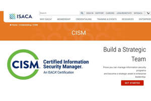 graphical user interface, application, PowerPoint: cism.jpg