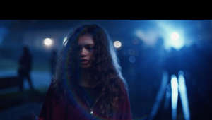 Rue (Zendaya) comes full circle in the season one ending of the HBO original series Euphoria.  Subscribe - https://bit.ly/2u2e5m1  Song: Labrinth - All For Us  Spotlight hosts high quality content that showcases excellence in cinematic technique, promotes film education, and brings awareness to topics of cultural, social, or historical importance.  Please help support us by subscribing to our channel and dropping a like on our videos if you enjoy them. Let us know what you would like to see next in the comments and we will do our best to make it happen.