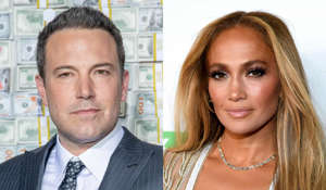 """Ben Affleck, Jennifer Lopez are posing for a picture: More than 17 years after their famous split in 2004, Ben Affleck and Jennifer Lopez are hanging out again.The news comes just weeks after J.Lo called off her engagement with Alex Rodriguez.The former """"Bennifer"""" couple were spotted spending time together at Lopez's Los Angeles home on April 30, but according to Page Six Affleck has actually visited multiple times. Though they haven't been papped together, he's been spotted getting picked up in a white Escalade SUV, which allegedly belongs to the singer, and taken to her mansion.A source told PEOPLE that they spent time together over the week and added, """"They have a lot of love for each other. They have always admired each other.""""But don't get too excited. Another source told  ET, """"Jen and Ben have remained friends over the years and the two are still just that - friends,"""" which seems to be Lopez's natural way with all of her exes.Ending a relationship is never an easy ride, and it can get even more complicated when it's under the gaze of the whole world. Nevertheless, many celebrity exes still somehow remain on good terms afterwards. Click through this gallery to check out other famous former couples who managed to stay friends."""