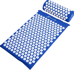 a close up of grater: amazon acu mat