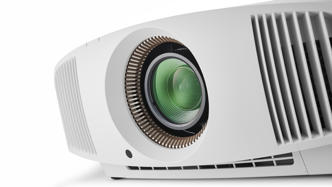 Sony 2021 4K projector lineup: models, specs, SXRD, everything you need to know