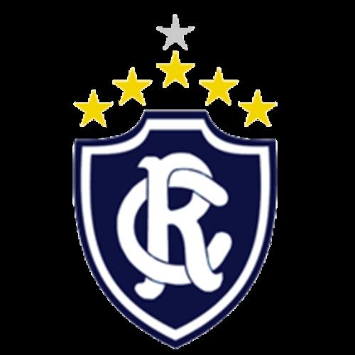 Logotipo de Remo