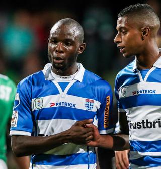 Pec Zwolle News Scores Schedule Stats Teamsheet Soccer Msn Sport