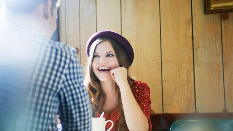 Dating käsi työläinen pöytä saha
