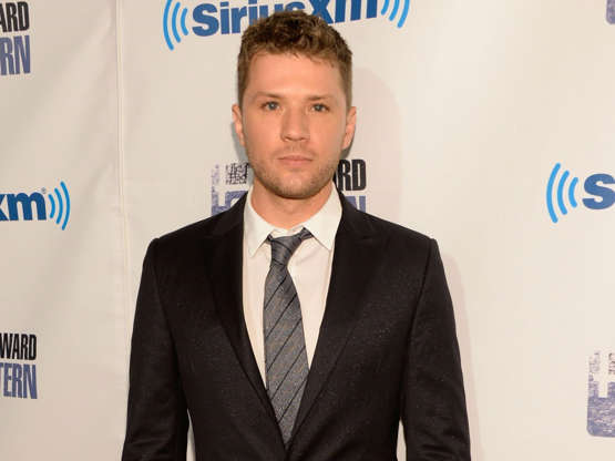 ryan phillippe turns 40 nineties movie stars then and now