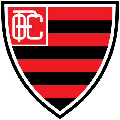 Logotipo de Oeste