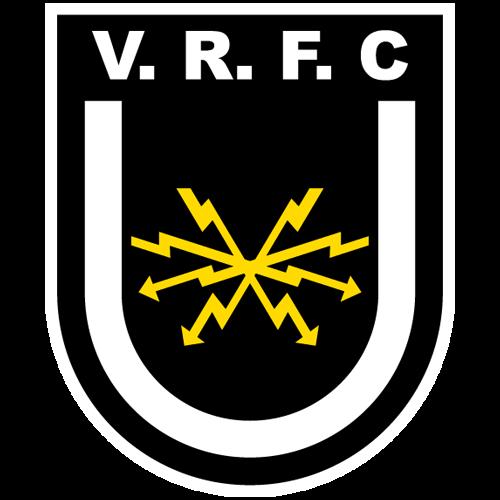 Logotipo de Volta Redonda