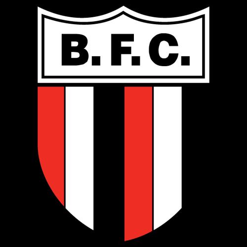 Logotipo de Botafogo SP