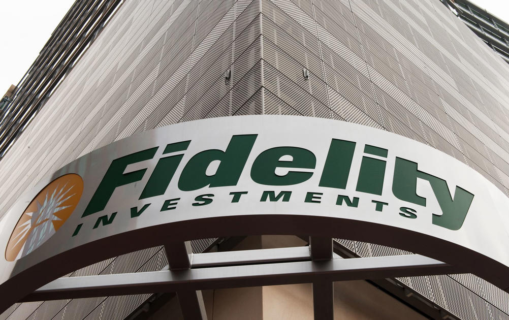 4 Great Fidelity Stock Funds for Retirement Savers