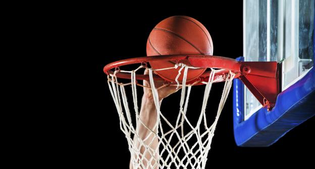 best authentic b9d02 661a9 De Aaron Fox  5 News, Stats, Photos - Sacramento Kings - NBA - MSN ...