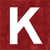 logotipo de Kienyke