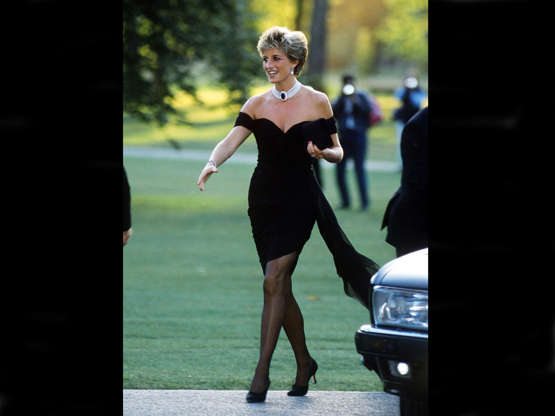 a7ffeae2fe Top 10 Most Iconic Little Black Dresses