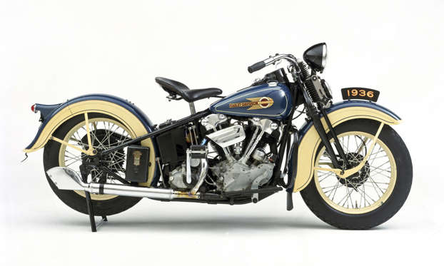 top 15 motorcycles of all time