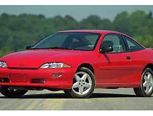 1997 chevrolet cavalier ls convertible photos and videos msn autos 1997 chevrolet cavalier ls convertible