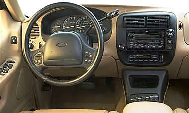 1999 Ford Explorer Overview - MSN Autos  Ford Explorer on 1999 ford super duty f-350 srw, chevrolet tahoe, 1999 ford e-150, chevrolet suburban, ford focus, 1999 ford ranger, 1999 ford windstar, ford excursion, ford edge, 1999 ford taurus, ford bronco, cadillac escalade, 1999 ford f150 heritage, ford explorer sport trac, 1999 ford f450 pickup, ford escape, dodge durango, jeep grand cherokee, lincoln navigator, 1999 ford f350 2wd, ford mustang, 1999 ford f-150, 1999 ford mustang, mercury mountaineer, 1999 ford f350sd, ford ranger, 1999 ford expedition, 1999 ford f150 stx, 1999 ford e-250, ford fusion, 1999 ford escape, 1999 ford contour, ford expedition, ford taurus, 1999 ford f350 super, 1999 ford crown vic, 1999 ford e-series, 1999 ford van, dodge ram, ford flex,