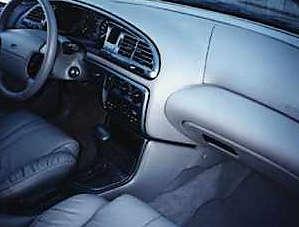 1996 ford contour gl photos and videos msn autos msn com
