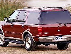 2002 ford expedition photos and videos msn autos 2002 ford expedition photos and videos