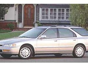 1996 honda accord dx photos and videos msn autos 1996 honda accord dx photos and videos