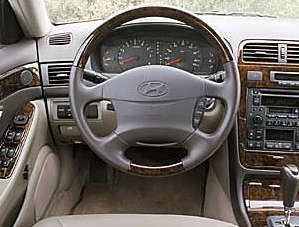 2002 hyundai xg350 photos and videos msn autos 2002 hyundai xg350 photos and videos