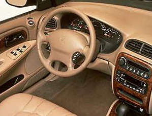 2000 chrysler concorde photos and videos msn autos 2000 chrysler concorde photos and