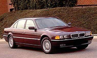 1998 cadillac sts 0-60