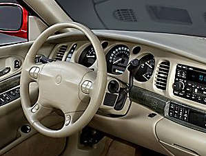 2004 buick lesabre limited photos and videos msn autos 2004 buick lesabre limited photos and