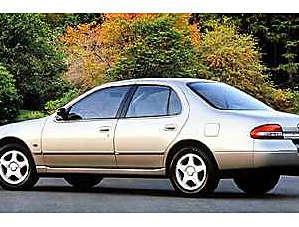 1997 nissan altima gxe photos and videos msn autos 1997 nissan altima gxe photos and