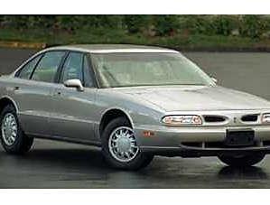 1996 oldsmobile 88 photos and videos msn autos msn com