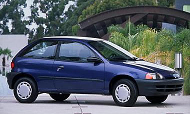 Suzuki Swift Msn Autos