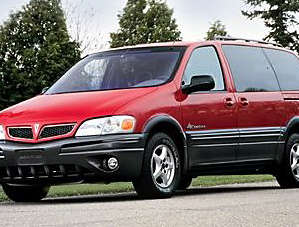 2001 pontiac montana photos and videos msn autos 2001 pontiac montana photos and videos