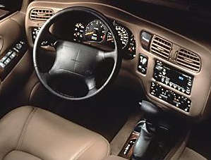 2000 oldsmobile bravada base photos and videos msn autos 2000 oldsmobile bravada base photos and