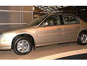 1997 oldsmobile cutlass photos and videos msn autos msn com
