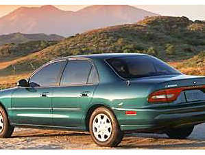 1996 mitsubishi galant photos and videos msn autos 1996 mitsubishi galant photos and