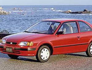 1996 toyota tercel std a t photos and videos msn autos 1996 toyota tercel std a t photos and