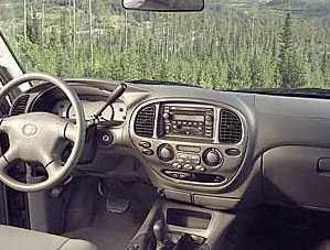 2002 toyota sequoia limited photos and videos msn autos 2002 toyota sequoia limited photos and