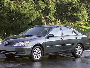 2003 toyota camry xle 4at photos and videos msn autos 2003 toyota camry xle 4at photos and