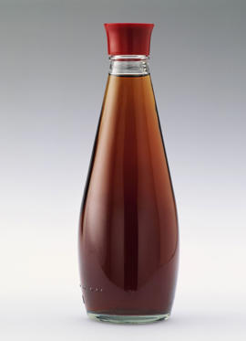 Vinegar-dipped food makes you stay fuller for long. Vinegar contains Acetic acid which slow the passage of food from the stomach into the small intestine.