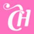 Logotipo do(a) Capricho